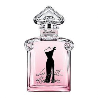 عطر زنانه Guerlain La Petite Robe Noire Couture EDP