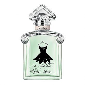عطر زنانه Guerlain La Petite Robe Noir Eau Fraiche