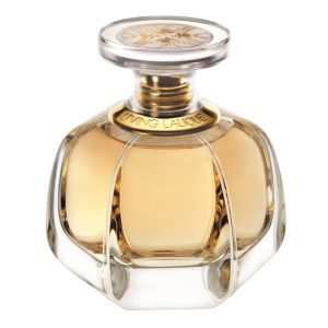 عطر زنانه Lalique Living EDP
