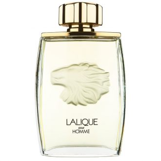عطر مردانه Lalique Pour Homme EDP
