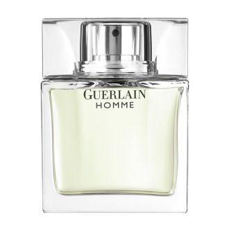 ادکلن مردانه گرلن هوم Guerlain Homme