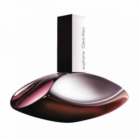عطر زنانه کالوین کلین ایفوریا Calvin Klein Euphoria EDP