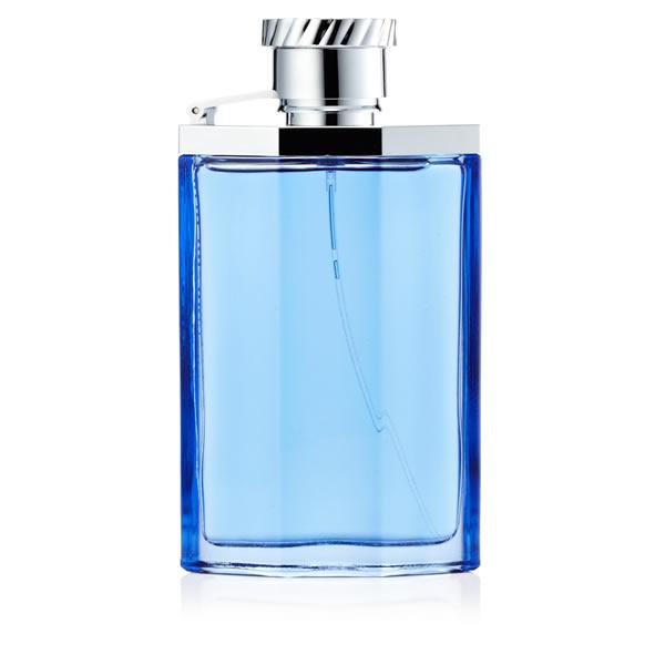 ادکلن مردانه آلفرد دانهیل دیزایر بلو Alfred Dunhill Desire Blue
