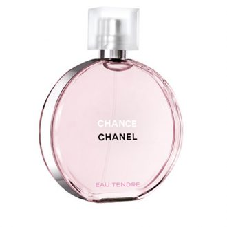 عطر زنانه شنل چنس تندر Chanel Chance Tendre 100ml EDT