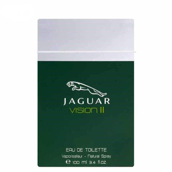 Jaguar-VisionII-EDT-100ml-box
