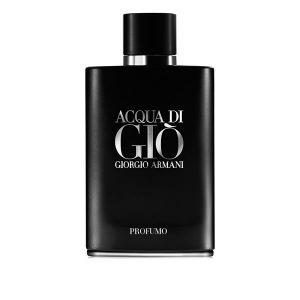 ادکلن مردانه آرمانی اکوا جیو پروفیومو Acqua Di Gio Profumo
