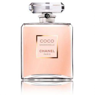 عطر زنانه شنل کوکو مادمازل Chanel Coco Mademoiselle EDP