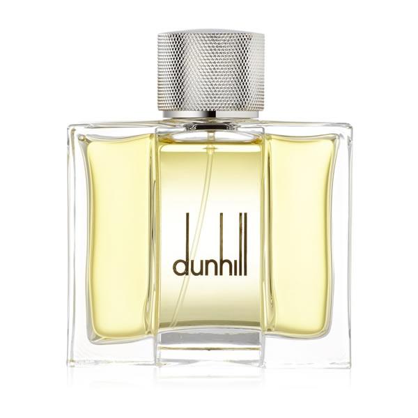 ادکلن مردانه آلفرد دانهیل ۵۱٫۳ ان Alfred Dunhill 51.3N