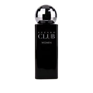 ادکلن زنانه آزارو کلاب Azzaro Club Women EDT