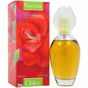 عطر زنانه کلوهه نارسیس Chloe Narcisse Women EDT