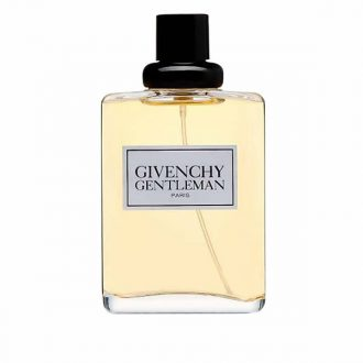 ادکلن مردانه جیونچی جنتلمن Givenchy Gentleman Men EDT