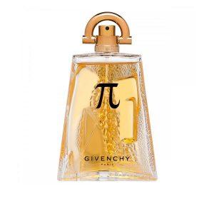 ادکلن مردانه جیونچی پی Givenchy Pi Men EDT