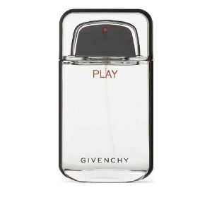 ادکلن مردانه جیونچی پلی Givenchy Play Men EDT