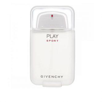 ادکلن مردانه جیونچی پلی اسپرت Givenchy Play Sport Men EDT