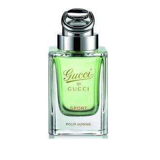 ادکلن مردانه گوچی بای گوچی اسپرت Gucci by Gucci Sport
