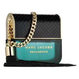 عطر زنانه مارک جاکوبز دکدنس Marc Jacobs Decadence Women EDP
