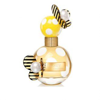 عطر زنانه مارک جاکوبز هانی Marc Jacobs Honey Women EDP