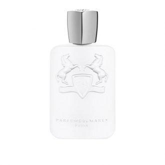 عطر مردانه-زنانه پارفومز د مارلی گالووی Parfums de Marly Galloway