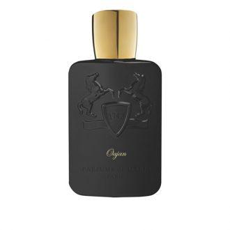 عطر زنانه-مردانه پارفومز دی مارلی اوجان Parfums de Marly Oajan