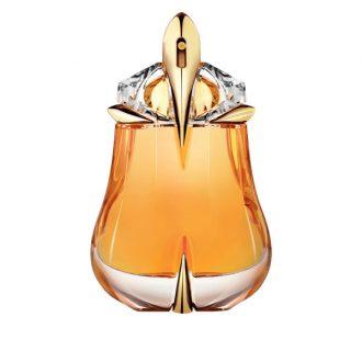 عطر زنانه تیری موگلر آلین اسنس ابسولو Thierry Mugler Alien Essence Absolue