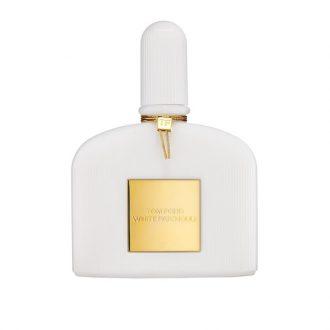 عطر زنانه تام فورد وایت پچولی Tom Ford White Patchouli