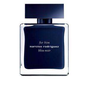 ادکلن مردانه نارسیس رودریگز بلو نویر Narciso Rodriguez Bleu Noir