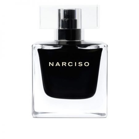 عطر زنانه نارسیس رودریگز Narciso Rodriguez Narciso Women EDT