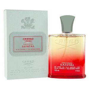 عطر زنانه-مردانه کرید اورجینال سانتال Creed Original Santal 120ml EDP