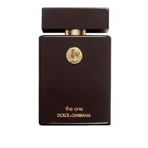 ادکلن مردانه دولچه گابانا دوان کالکتور Dolce&Gabbana The One Collector