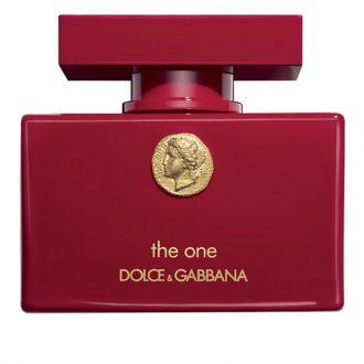 عطر زنانه دولچه گابانا دوان کالکتور Dolce&Gabbana The One Collector
