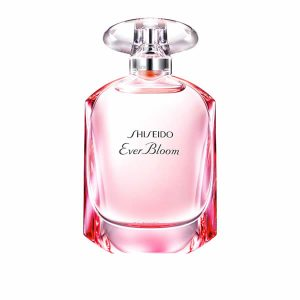 عطر زنانه شیسیدو اور بلوم Shiseido Ever Bloom Women EDP