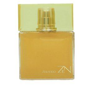 عطر زنانه شیسیدو زن Shiseido Zen Women EDP