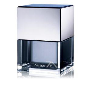 ادکلن مردانه شیسیدو زن Shiseido Zen Men EDT