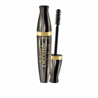 ریمل Bourjois Volume 1 Seconde Ultra Black