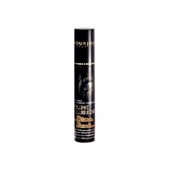 ریمل Bourjois Volume Clubbing Ultra Black