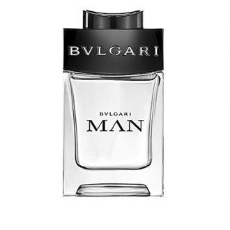 عطر مینیاتوری مردانه بولگاری من Bvlgari Man EDT