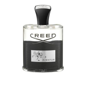 ادکلن مردانه کرید اونتوس Creed Aventus Men 120ml EDP