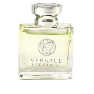 عطر مینیاتوری زنانه ورساچه ورسنس Versace Versense EDT