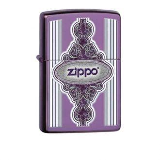 فندک Zippo 28866