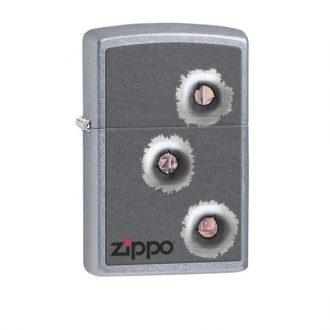 فندک Zippo 28870