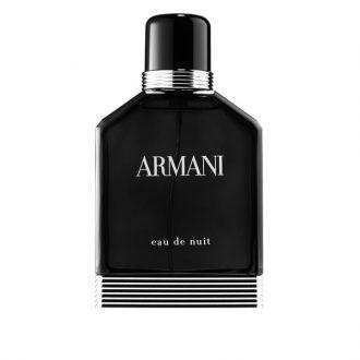 ادکلن مردانه جورجیو آرمانی او دنویت Armani Eau de Nuit