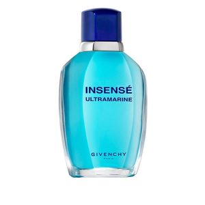 ادکلن مردانه جیونچی اینتنس الترامارین Givenchy Insense Ultramarine 100ml EDT