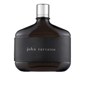 ادکلن مردانه جان وارواتوس John Varvatos 125ml