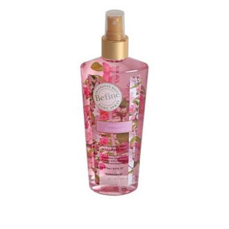 بادی اسپلش بیفاین Befine Sweet Passion Body Splash