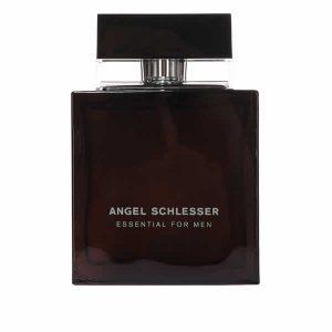 ادکلن مردانه آنجل شلیسر اسنشیال Angel Schlesser Essential 100ml EDT