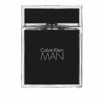 ادکلن مردانه کالوین کلین من Calvin Klein Man 100ml EDT