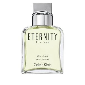 ادکلن مردانه کالوین کلین اترنتی Calvin klein Eternity 100ml EDT
