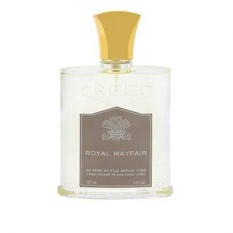 عطر زنانه-مردانه کرید رویال میفر Creed Royal Mayfair 120ml EDP