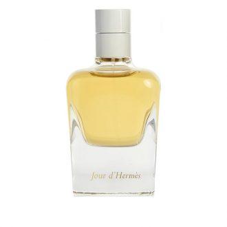 عطر زنانه هرمس ژور دهرمس Hermes Jour d'Hermes 85ml EDP