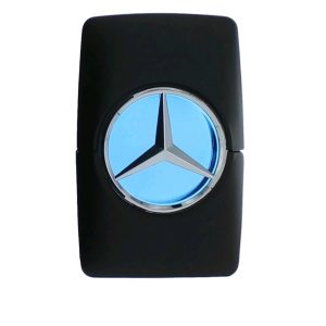 ادکلن مردانه مرسدس بنز من Mercedes Benz Man 100ml EDT